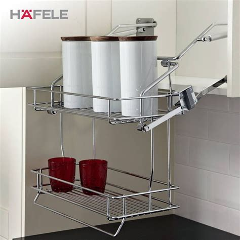 Hafele Kitchen Cabinets 47 Best Hafele Products Images On Cabinet Drawers Crates And Drawer