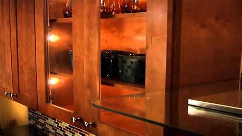 Society Hill Kitchen Cabinets Society Hill Shaker Mocha Kitchen Cabinets