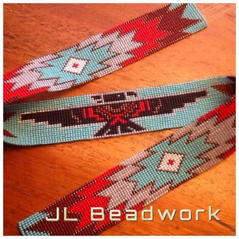 indian bead weaving patterns 336 best diy american indian bead pattern loom