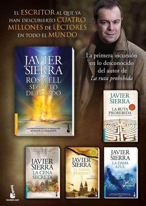 libro roswell secreto de estado 32 best images about libros en espa 241 ol on santiago spanish and amigos