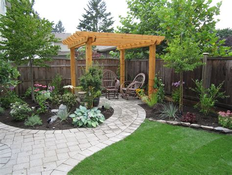 backyard makeover sweepstakes backyard dreamy backyard makeover for quick backyard