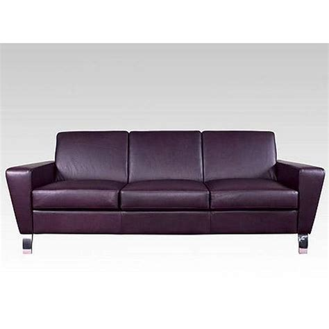 how long should a leather sofa last 1000 images about modern sofas and sectionals on