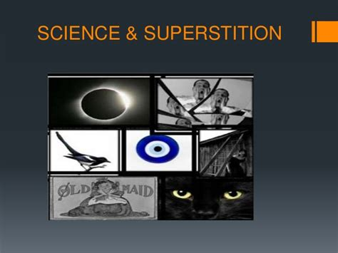 superstitions in india