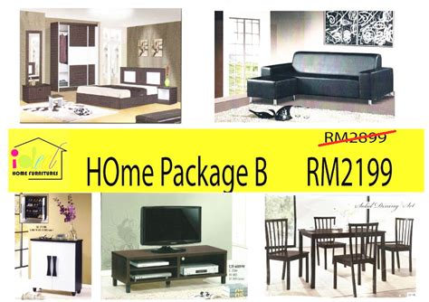home furniture design malaysia home photo style