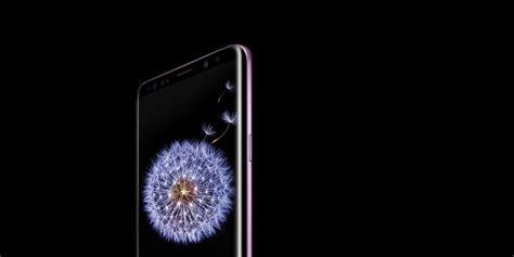 Harga Samsung S9 Trade In samsung galaxy s9 s9 harga spesifikasi fitur dan