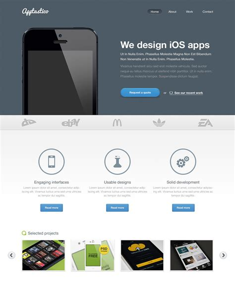 design free resources free design resources templates and ui kits