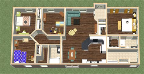 design your virtual dream home 100 design your virtual dream home home design