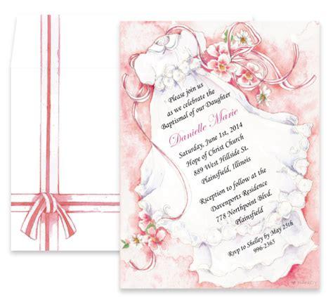 Wedding Invitations Sacramento by Wedding Invitations Sacramento Ca Free Printable