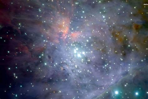 orion nebula wallpaper   backgrounds