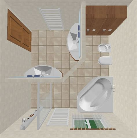 3d bathroom design software for 3d bathroom design planet of home design