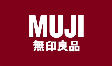 muji usa muji usa soho cast iron real estate