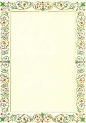 cornici pergamene da stare cornici lettere da stare 28 images cornici per lettere