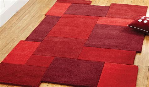 Modern Area Rugs Toronto Contemporary And Modern Rugs Toronto Rug Cleaning