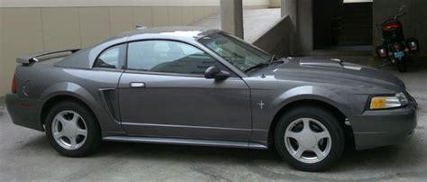 2003 ford mustang v6 horsepower 2003 ford mustang v6 horsepower