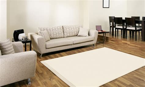 Upholstery Course Adelaide by Carpet Cleaning Services Adelaide Meze