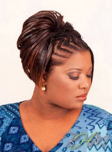black updo hairstyles atlanta updos pictures for black people only nudesxxx