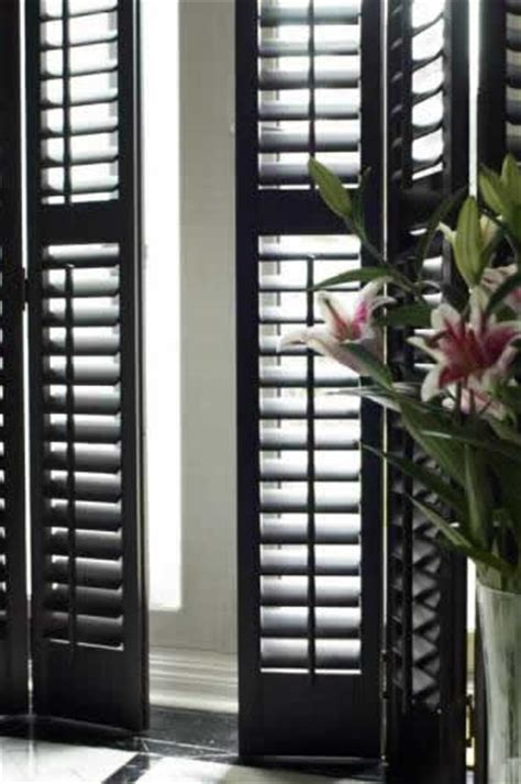 Plantation Shutters Cost Are Plantation Shutters Worth The Cost Shutter Design