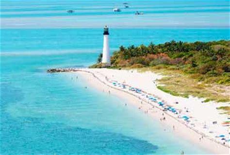 imagenes miami playa playas somos orlando