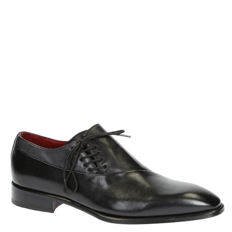 modern shoes for modern oxfords shoes for in black leather leonardo