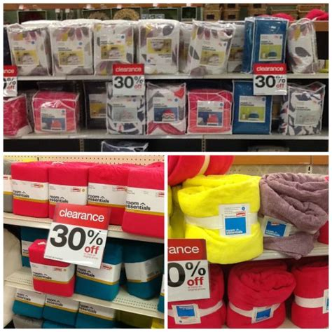 target bedding sets clearance target clearance bedding bath lunch boxes weber bbq