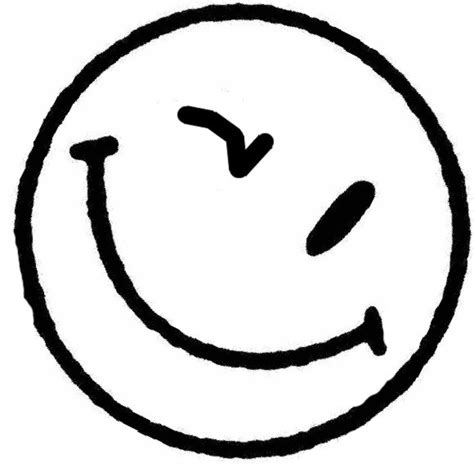 wink smiley face clip art newhairstylesformen2014 com wink smiley face clip art newhairstylesformen2014 com