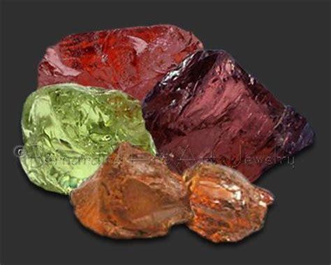 Hessonite Garnet Luster Top Color Garansi Nat 383 best minerals and gem stones images on crystals minerals gemstones and minerals