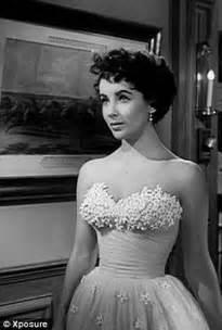 Controversy in 1959 elizabeth taylor married her fourth husband eddie
