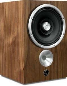 103 best images about high efficiency speakers on