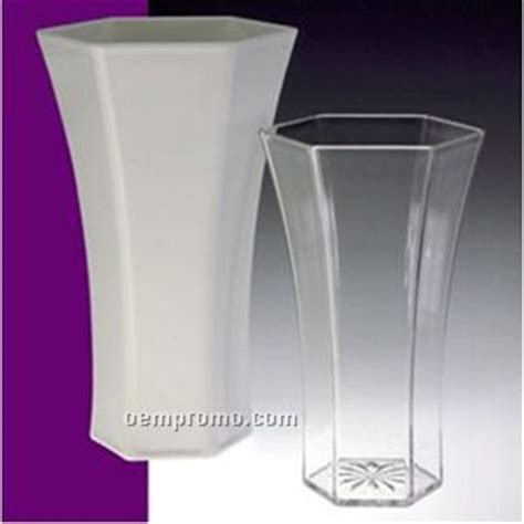 Wholesale Plastic Vases by Plastic Vase China Wholesale Plastic Vase