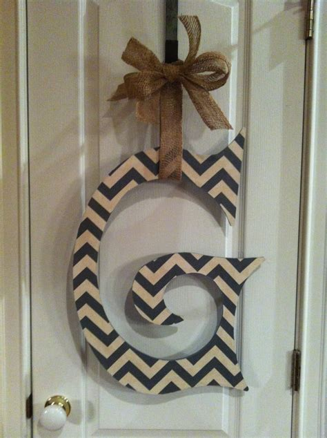 1000 Images About Wood Door Hanger Ideas On Pinterest Stockings Applique Templates And Candy Templates For Wooden Door Hangers