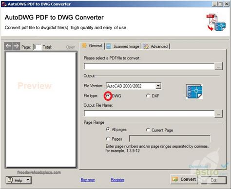 converter jpg to dwg download dwg to jpg converter software for windows 7 free