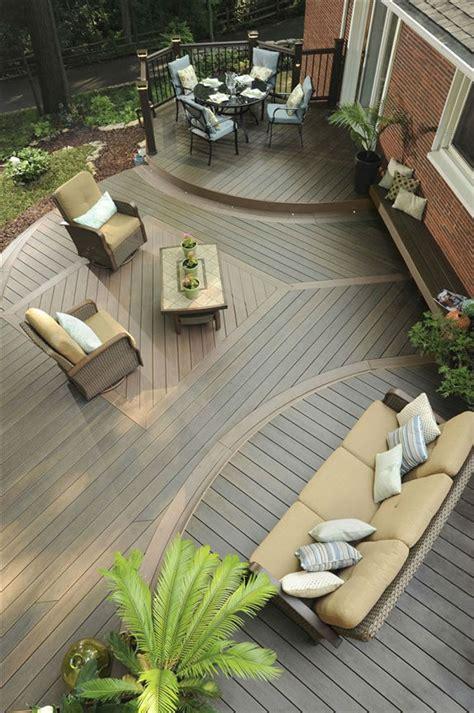 dream decks dayton cincinnati deck porch and outdoor spaces builder