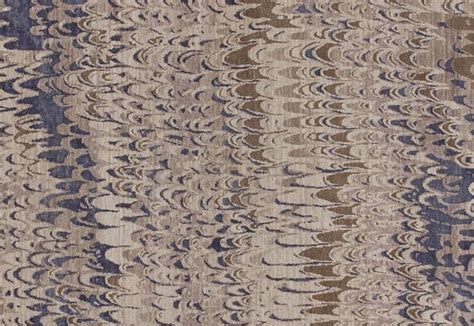 shiir rugs bookbinder shiir rugs for the home