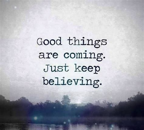 positive thoughts images 453 best images about positive thinking on a