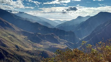 imagenes de paisajes del ecuador image gallery ecuador paisajes