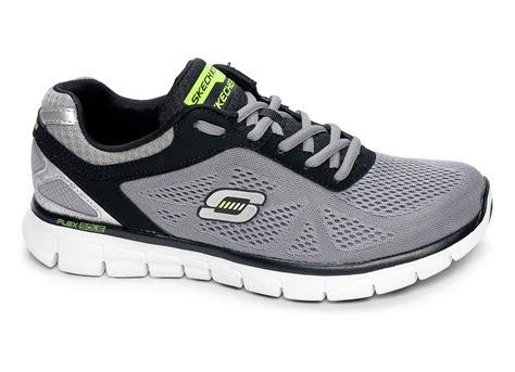 Ske Sport Synergy 2 0 Wmn Skechers chaussures skechers