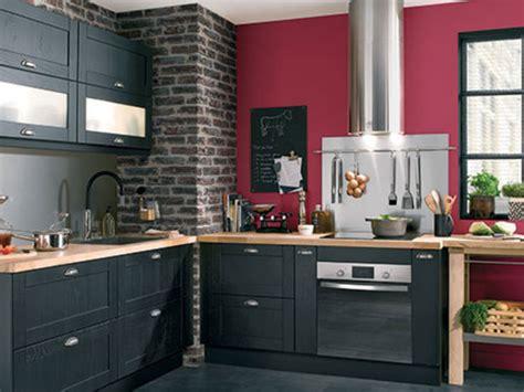 conforama fr cuisine cuisine noir conforama 187 photos de design d int 233 rieur et