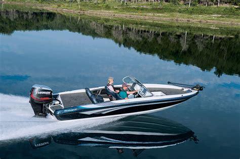 ranger boats nd ranger 212ls reata boating world