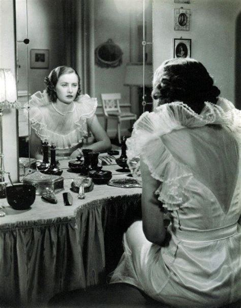 hollywood actress makeup room 17 best ideas about old hollywood vanity on pinterest
