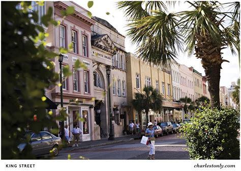 friendly restaurants charleston sc best 25 downtown charleston sc ideas on charlestown south carolina