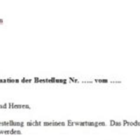 Musterbrief Vorlage Word Kostenlos Lose Selber Drucken Mit Word Vorlage