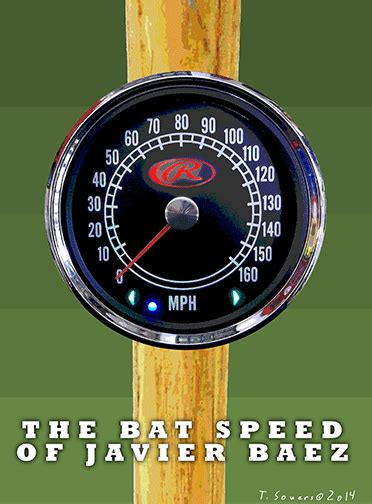 Havier Overall Bd the bat speed of javier baez gif cubby blue