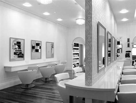 arredamenti per saloni di parrucchieri realizzazione arredamenti per parrucchieri progettazione
