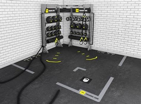 design gym rax trx storage and suspension training 15 best images about structure gym design on pinterest