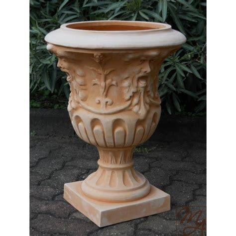 vasi ornamentali vaso alassio