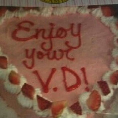 valentines day fails 32 s day fails so they ll your