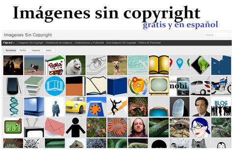 imagenes para web libres buscadores de im 225 genes sin copyright