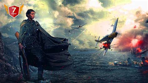 10 film perang terbaik yang harus ditonton 10 film sniper terbaik yang pernah dibuat oleh hollywood