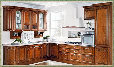 tavoli da cucina arte povera mobili cucina arte povera tavoli da cucina arte povera