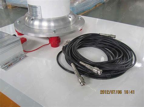 capacitor for ac coupling coupling capacitor capacitance voltage divider 75kv 100kv and 200kv ac test transformer